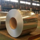 0.12-1.0mm Dx51d Tinplate Steel Plate Material Galvanized Steel Coil