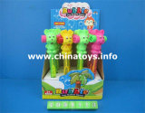 Promotion Gift Promotional Bubble Stick Toy (1051113)