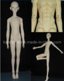 Factory Price Cheap Custom Male BJD Doll