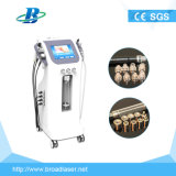 Water Oxygen Jet Peel Beauty Whitening Skin Care for Facial Cleanser Machine