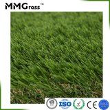 Artificial Synthetic Lawn for Football/Landscaping/Golf