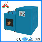 Jlcg-60kw Induction Heating Machine for Sale