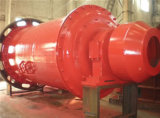 Professional Quartz Sand Dryer Manufacturer