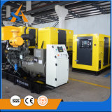 Wholesale Diesel Engine Generator with Cummins