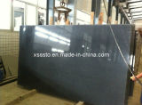 Chinese Padang Dark G654 Granite Slabs