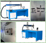 Advertising Word Welding Machine with High Quality and Reasonable Price