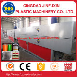 Plastic Broom Round Monofilament Extrusion Line