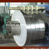 201 Stainless Steel Bend-Large Ready Stock