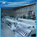 Lianshun Machinery Line for Production of PVC Pipes