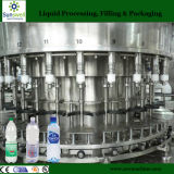 5 Liter Pet Water Bottle Filling and Packaging Line