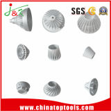 OEM Pressure Aluminium Die Casting for LED Parts