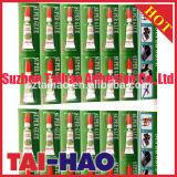 Super Glue 502 Fast Bonding, Super Strength, Instant Adhesive