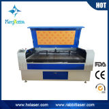 Good Price and Practical 100/120/150W CO2 Laser Engraving Machine