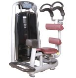 Dhz Rotary Torso/Chinese Manufacturer/Commercial Gym Machines