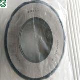 Thrust Roller Bearing NSK Japan 29417