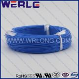 Teflon Insulated Tinned Copper Wire
