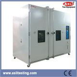 Walk in Low Temperature Humidity Testing Instrument