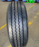 Good Quality Radial Tyre, Truck Tyres, 396, 315/80r22.5, 385/65r22.5, Car Tyre, Trailer Tyre