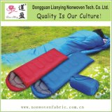 Wholesale Traveler Camping Sleeping Bag