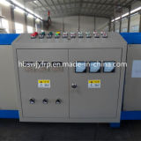 FRP Production Machine Line Made in China
