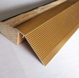 Laminate Floor Transition Threshold Aluminum Trim Profiles