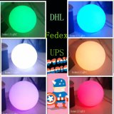RGB LED Ball Stage Lights Magic Effect LED Ball Lighting DJ Party Indoor Decoration