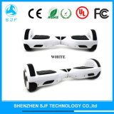 "6.5"" Eectric Skateboard Hoverboard, Smart Wheel with Shockproof Band"