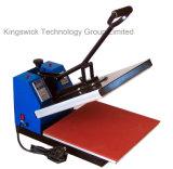 Hottest Sale Manufacturer T-Shirt Manual Heat Press Machine