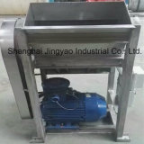 Wholesale Ice Crusher Machine Quality Ice Crusher Machine
