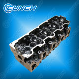 Cylinder Head for Toyota 3L/2.8L OE. No 11101-54131 Amc909053