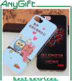 for iPhone 7 & 7plus Case with Customized Color and Logo 2
