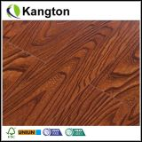 HDF12.3mm Price Laminate Flooring (HDF laminate wood floors)