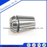 Wholesale Grade a Type Machine Tool Er20 Collet for Tool Holder