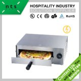 Mini Pizza Oven 12inch