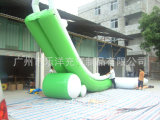 Inflatable Slide Inflatable Sports Game Amusement Park (SL-072)