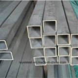 Stainless Steel Square Tube/Pipe 321 310S