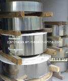 430 Stainless Steel Coils/2b-Cold Rolled