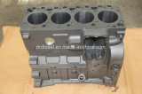 Cummins 4bt Cylinder Block for 4bt3.9 Engine