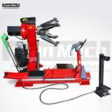 Semi Automatic Heavy Duty Tire Changer of Truck Repair Equipment