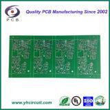 Competetive Price PCB Board, Printed Circuit Board, Rigid PCB, Circuit Board