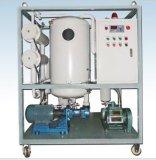 Zy Series High Efficiency Vacuum Oil Filter