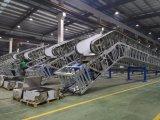 China Moving Walk Elevator Manufacturers Indoor/Outdoor Ce/Cu-Tr