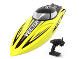 Super Crazy Model Boat Hot Selling RC Boat for Pool and Lake H7066095