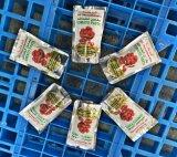 100% Purity Al Mudhish Tomato Paste Oman Standard