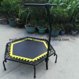 Competitive Price Jumping Exercise Rebounder Trampoline