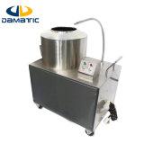 Potato Washing Machine Peeling Machine