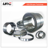 URC Inch Tapered Roller Bearings