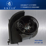Wholesale Hight Quality Auto Electric Spare Parts Blower Motor From Guangzhou Fit for E70 OEM 64 11 6 971 108