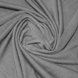 140GSM Polyester Fabric for Clothing