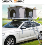 Top Selling Car Roof Top Tent with Good Price